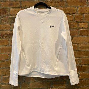 Nike DRI Fit Women's Golf Sweater